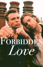 forbidden love ❥ lashton by hoelyhood