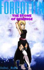 Forgotten [Fairy Tail] by SoHai_MoMo