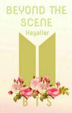 💜 BTS ile HAYAL ET 💜 (Yb Gelmeyecek) by koreangirl_95