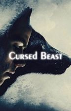 Cursed Beast by HidingCuts