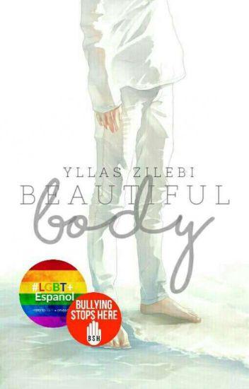 Beautiful Body (Yaoi/Gay)