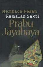 Ramalan Raden Jayabaya by Pasma17