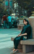 أشواق by R123Heeq
