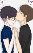 Phan fictions you must read before the Apocalypse by Frankie_Iero_Trash