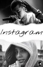 Instagram (Oli) TOME 1 by Liliwa