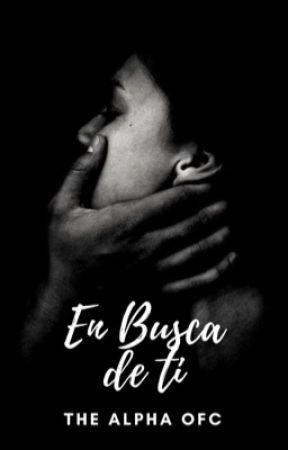 En Busca De Ti. (TA#3)T. by helloimcarii