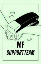 MF-SUPPORTTEAM by Miasteamsupportx