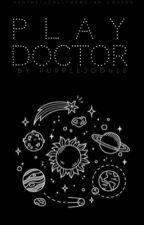 Play Doctor K.N.J|| K.S.J •Completed• by purpleJoonie