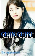 CHIN CUPU  by egatastuti
