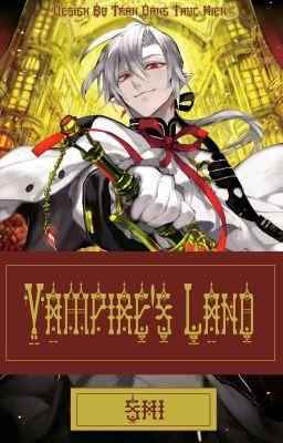 Đọc truyện Vampire's Land
