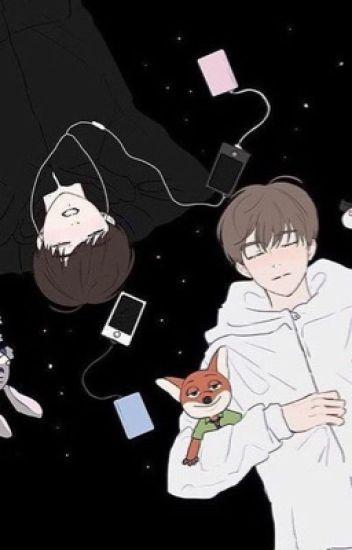 VKook (fanfic) - Kookie ah ~ Anh yêu em !!! <18+> - AW - Wattpad