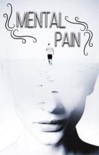 Mental Pain by nisrine_el_