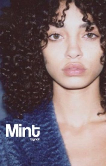 Mint. [J. J]