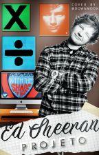 Projeto Ed Sheeran by projetoedsheeran