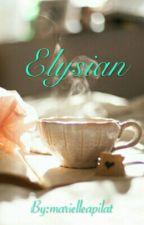 Elysian by Alexa_Pillows