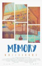 MEMORY, chaelisa by mwzerunnwr