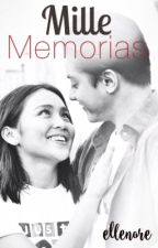 Mille Memorias by thewanderwoman_