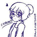 --Choroko_Matsuko