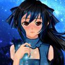 --Luna_Moon--