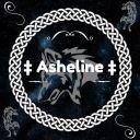 Asheline