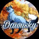 -Dawnsky-