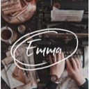 Emma White