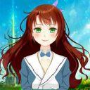 -Hinata_Izumin-