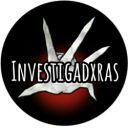 Investigadoras