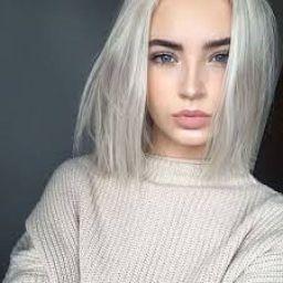 Maluma Hairstyle