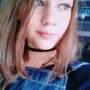 -SarahSykes-