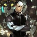 -Shiro-The-Hero-