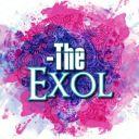 Pagina de la EXO-L