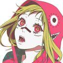 Fab Vocaloid GUMI