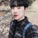 Jung Ji Woon