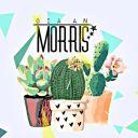 -_Morris_Gia_-