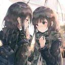-_Shiorin_-