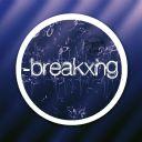 -breakxng