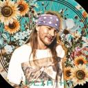 -in-love-with-Axl-