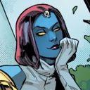 —Queen Kisa.
