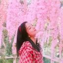 -springdays_