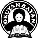 007OkuyanBayan