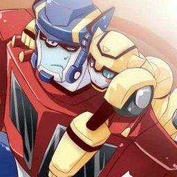 Transformers Animated: Growing up - Where's Bumblebee? - Wattpad