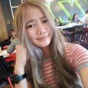 Eunny