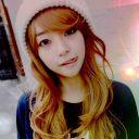 Lee Sunjoo