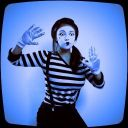 0mime0