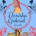 Densha Gabriel