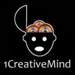 1CreativeMind