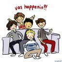 1DForeverYoung
