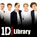1DLibrary