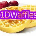 1DWaffles
